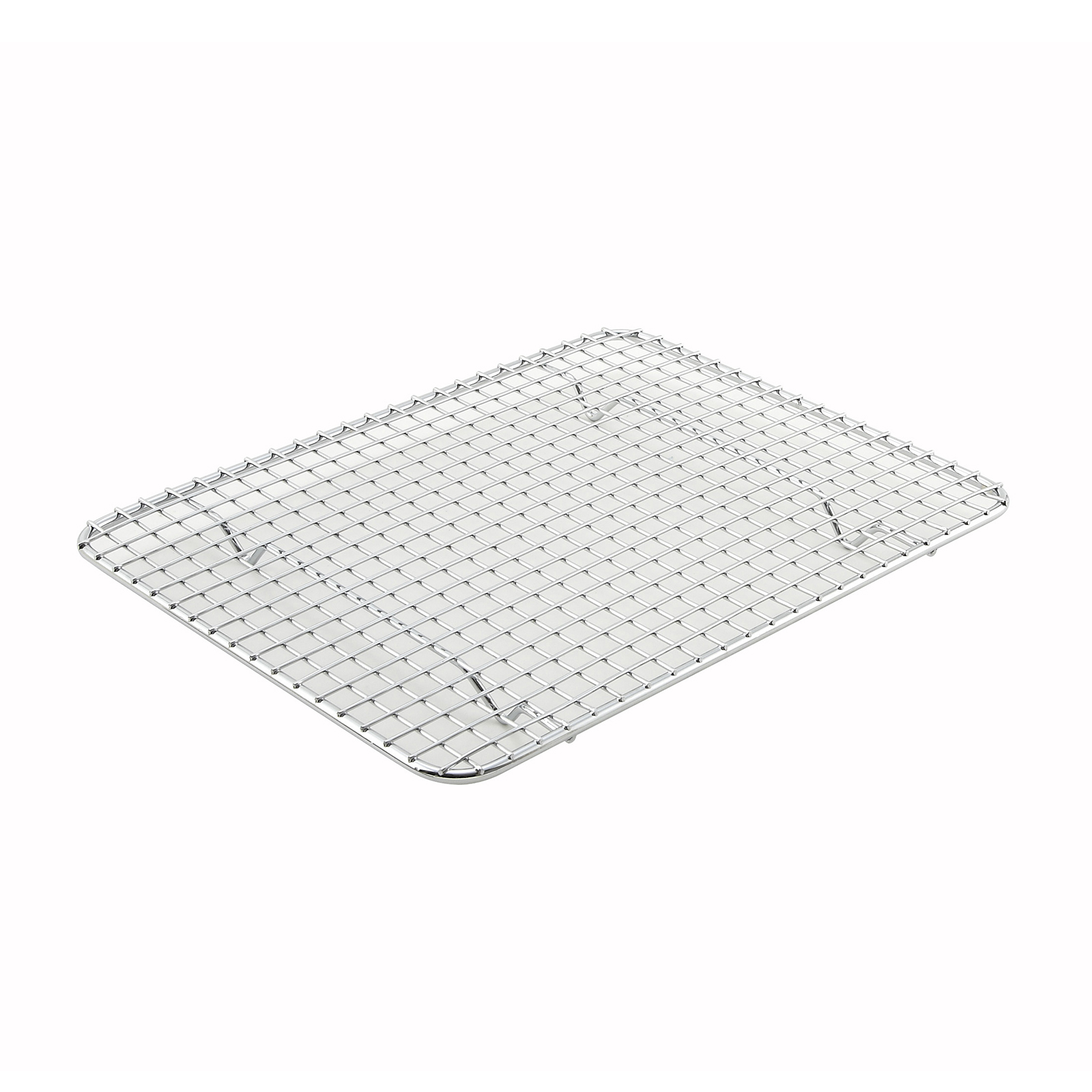 2400-001 Winco PGW-810 wire pan rack / grate