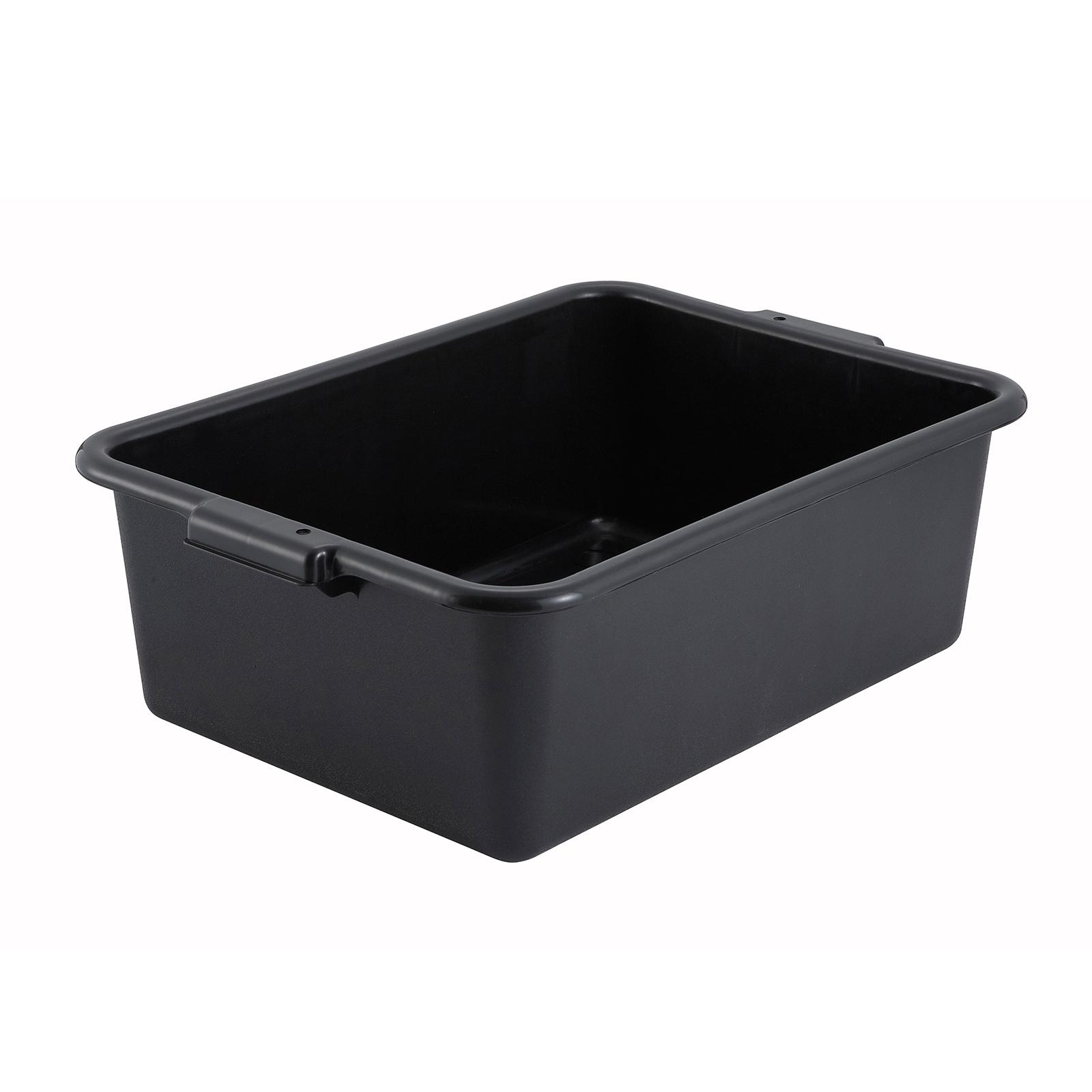 2950-14 Winco PL-7K bus box / tub