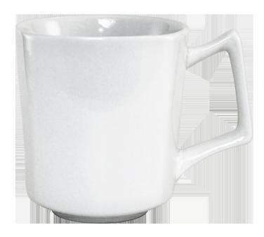 3214-17 International Tableware QP-17 mug, china