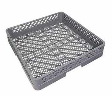 3850-11 Crestware RBFS dishwasher rack, for flatware