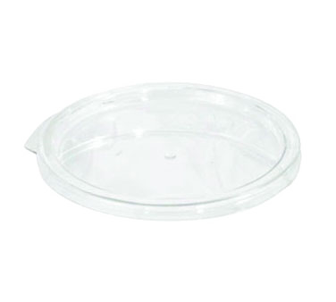 2700-190 Crestware RCCL1 food storage container cover