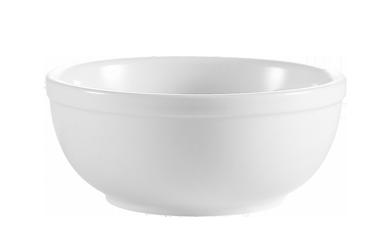 3215-340 CAC China RCN-18 china, bowl, 9 - 16 oz