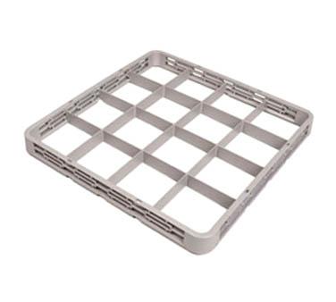 3850-62 Crestware REC16 dishwasher rack extender