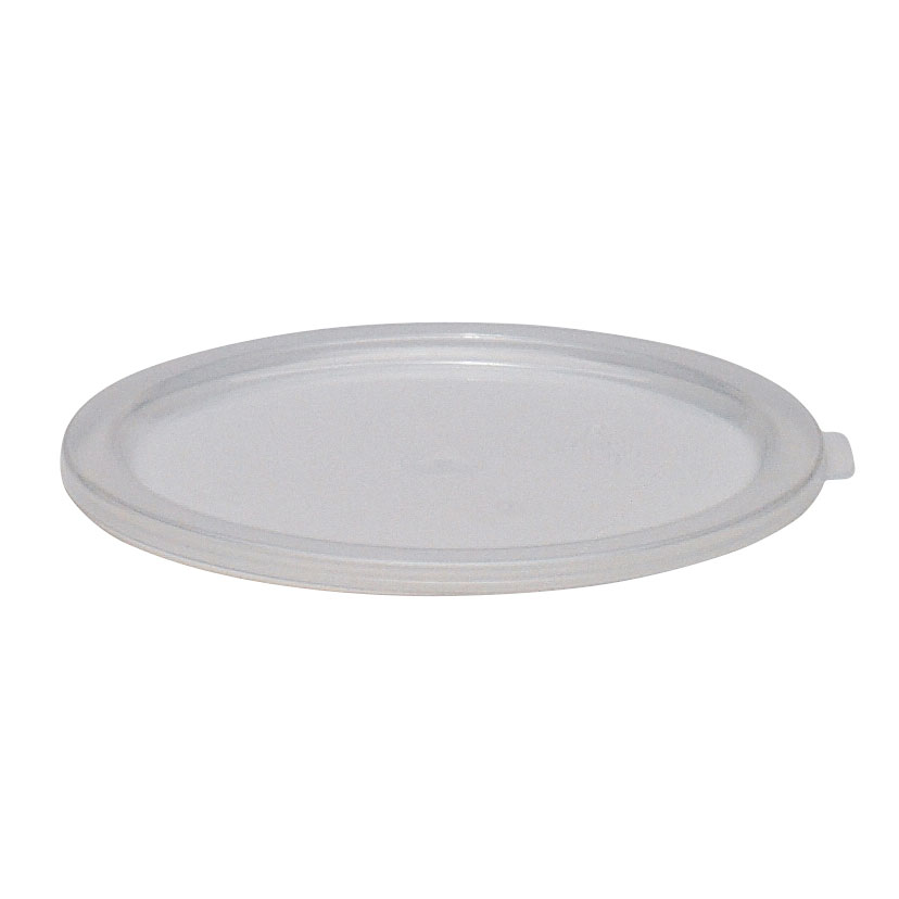 2700-571 Cambro RFSC12PP190 food storage container cover