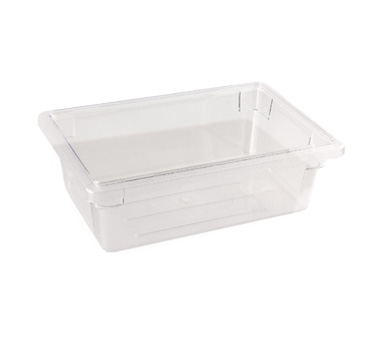 2700-805 Crestware SBF15 food storage container, box