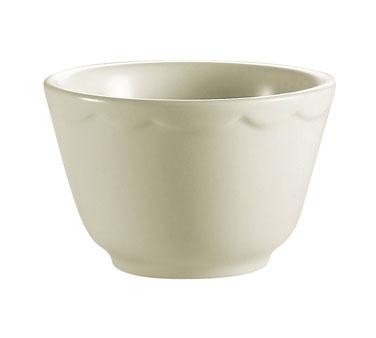 3213-01 CAC China SC-4 bouillon cups, china