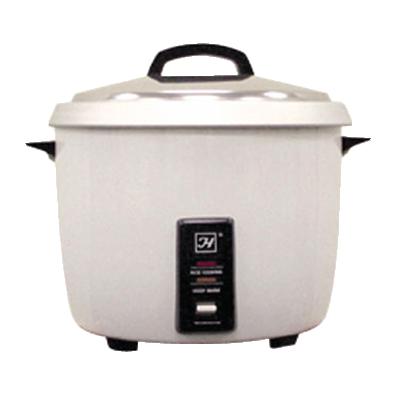 4975-15 Thunder Group SEJ50000 rice / grain cooker
