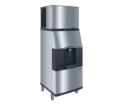 SFA-291 Manitowoc ice dispenser
