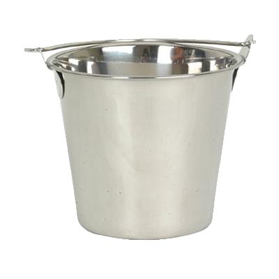 3700-16 Thunder Group SLPAL006 serving pail