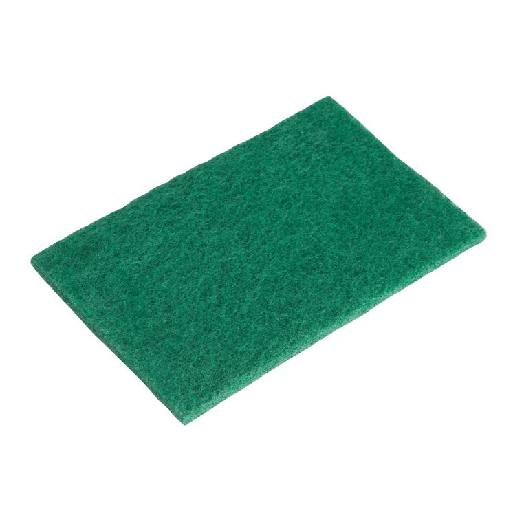 3000-11 Winco SP-96N scrub scour pads