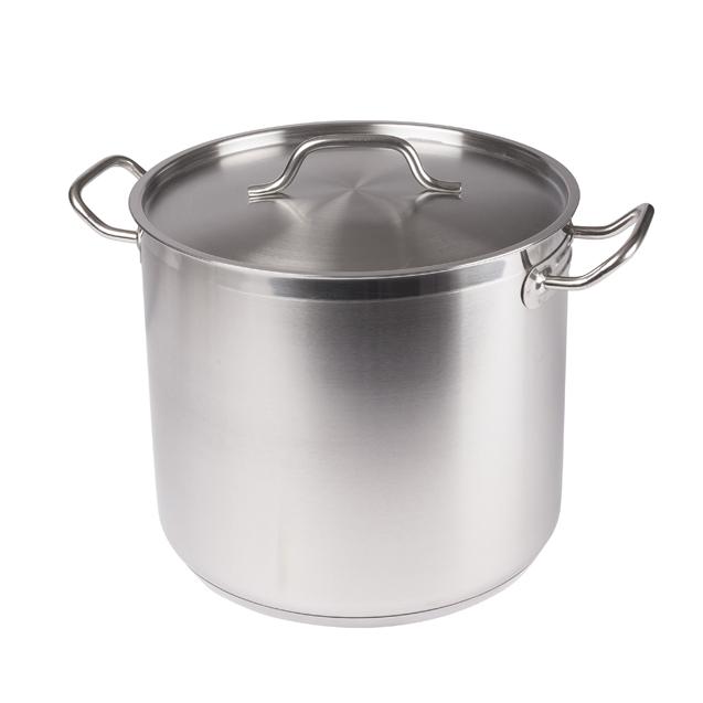 1000-69 Winco SST-20 stock pot