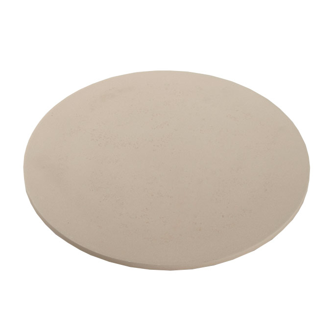 2100-95 American Metalcraft STONE15 pizza stone