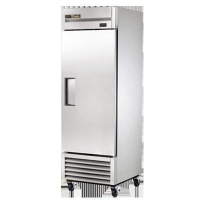 T-23-HC True Manufacturing Co., Inc. refrigerator, reach-in