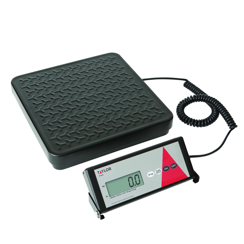 2903-70 Taylor Precision TE400 scale, receiving, digital