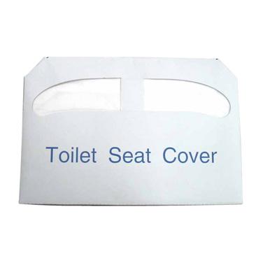 3700-925 Winco TSC-250 toilet seat cover