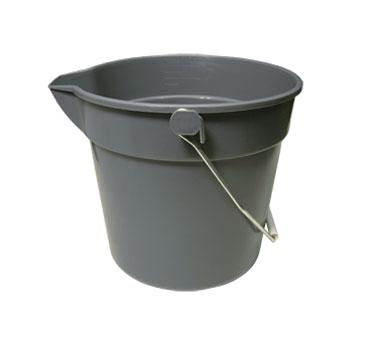 3700-76 Crown Brands, LLC UPP-10 bucket