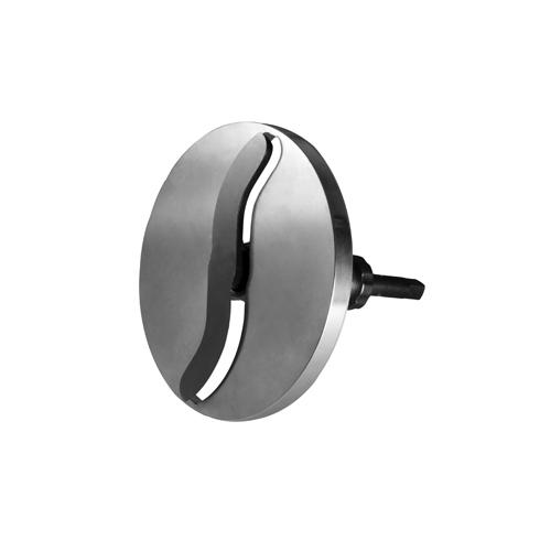 VS-12KDS Alfa International food cutter, parts & accessories