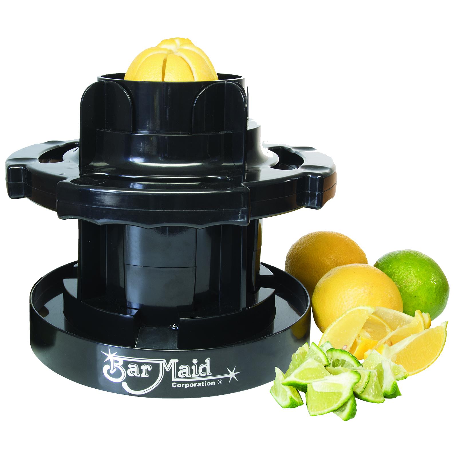 5000-08 Bar Maid/Glass Pro WEG-816 fruit / vegetable wedger
