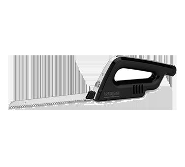 WEK200 Waring electric knife