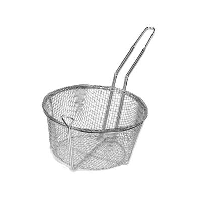 1600-35 Crestware WFB14 fryer basket