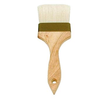 2906-40 Crown Brands, LLC WPBB-20/12 pastry brush