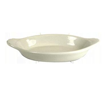 3050-07 International Tableware WRO-12-AW rarebit, china