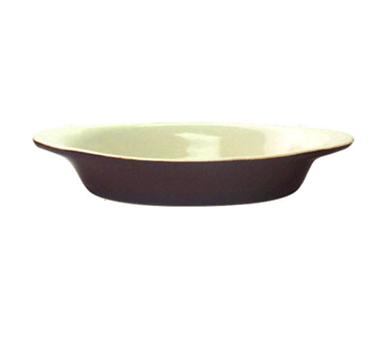 3050-02 International Tableware WRO-12-B rarebit, china