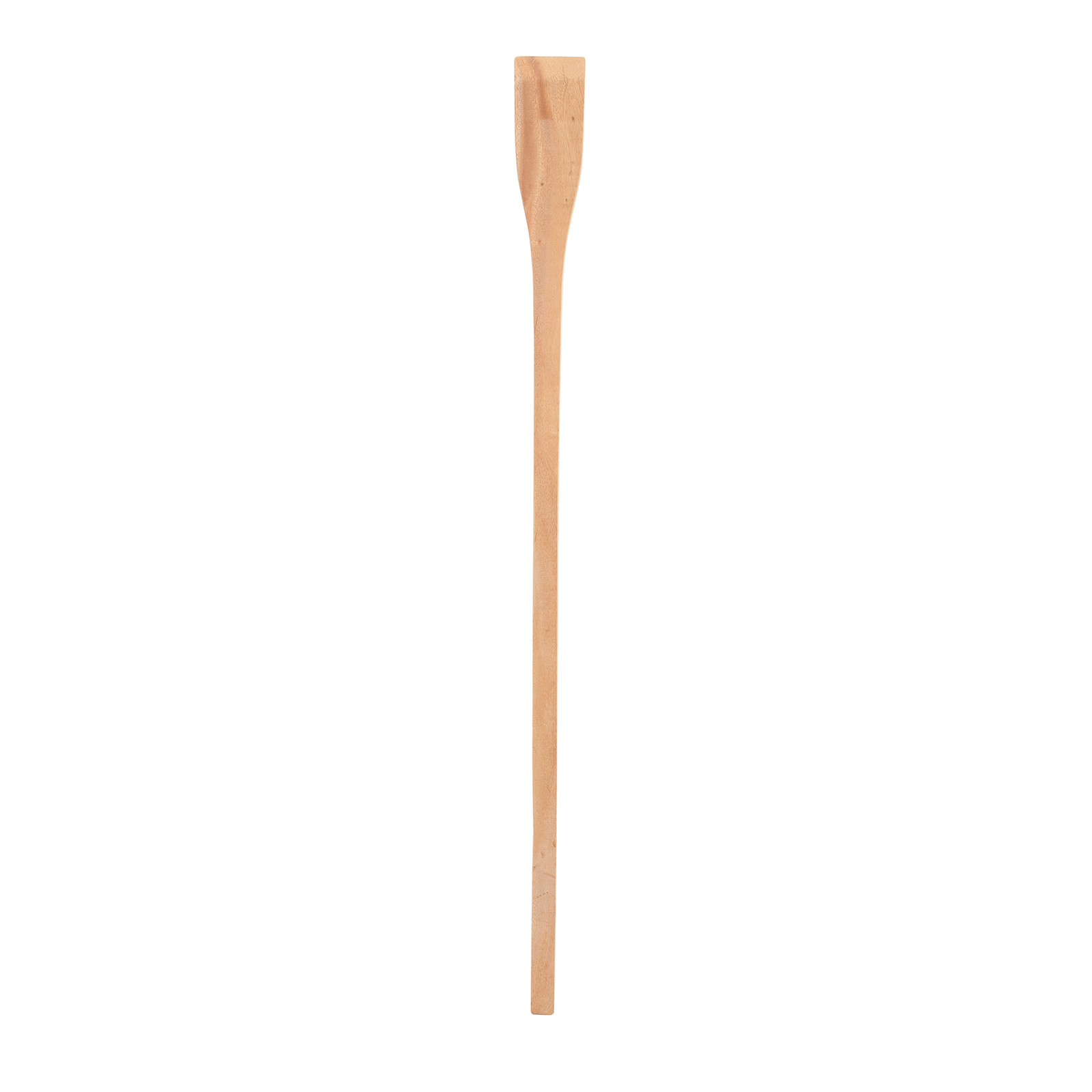 2100-91 Winco WSP-48 mixing paddle