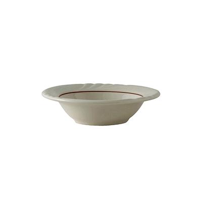 3225-052 Tuxton China YBD-052 china, bowl, 0 - 8 oz