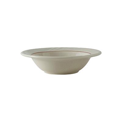 3225-063 Tuxton China YBD-063 china, bowl, 0 - 8 oz