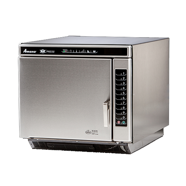 ACP ACE14V microwave convection oven