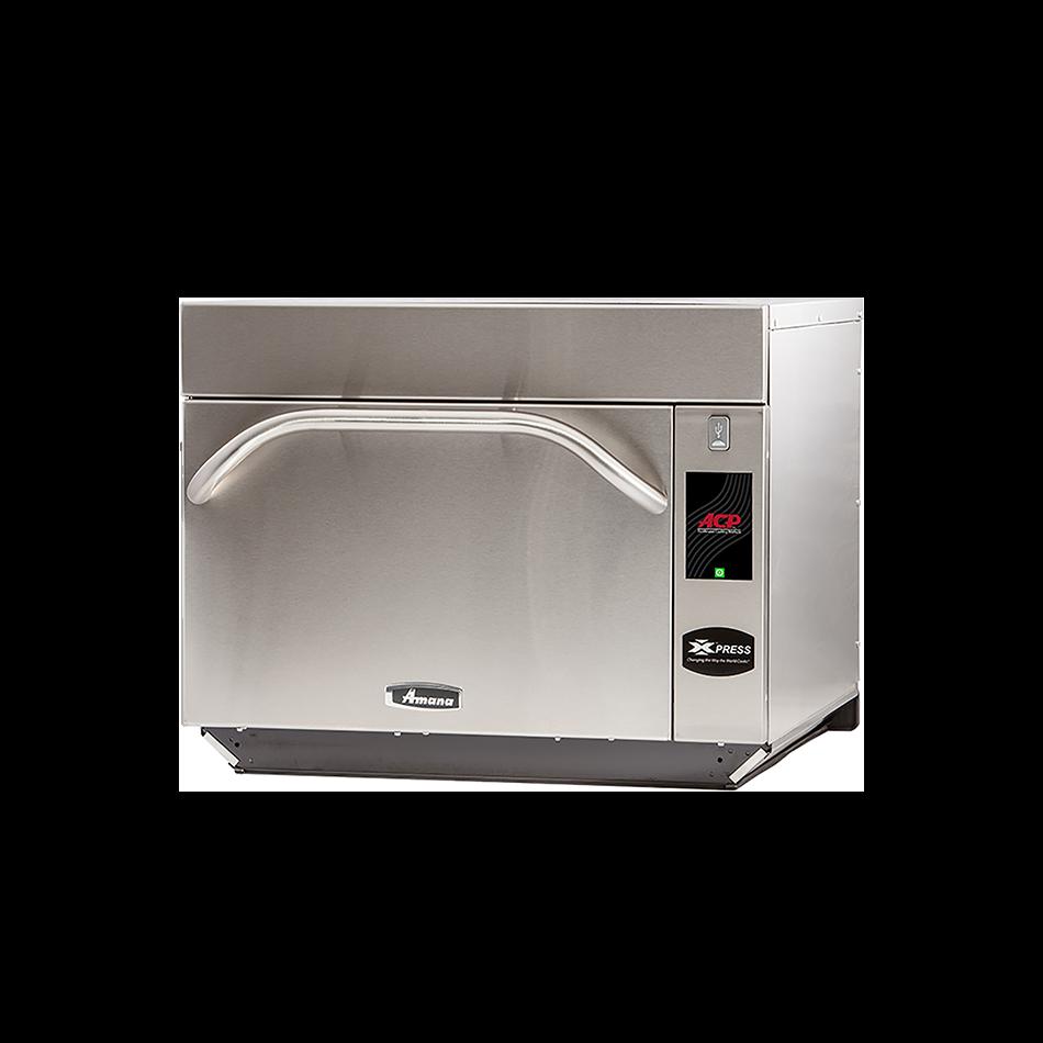 ACP AXP22TLT microwave convection oven