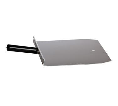 ACP (Amana Commercial) PA10 pizza peel
