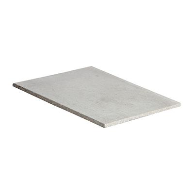 ACP ST10X pizza stone