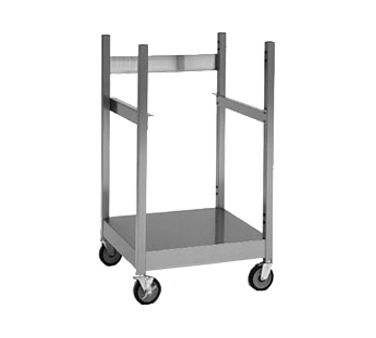 AccuTemp SNH-11-00 equipment stand