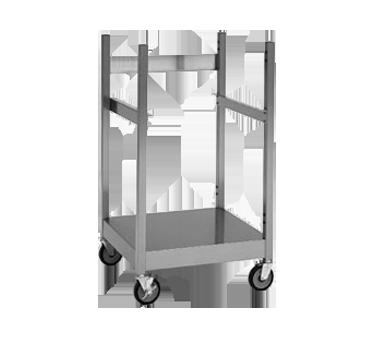 AccuTemp SNH-13-00 equipment stand
