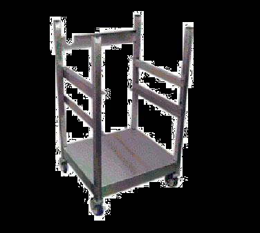 AccuTemp SNH-23-01 equipment stand