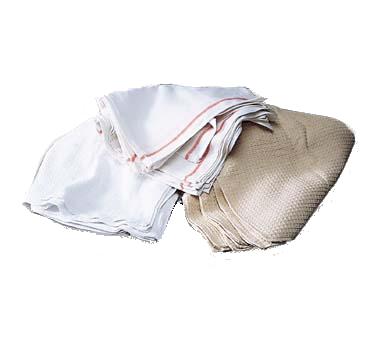 Admiral Craft 11CB-T2017 towel, bar