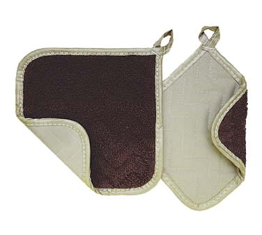 Admiral Craft 11PH-FG8 pot holder