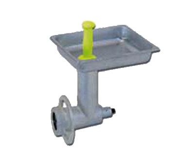 Admiral Craft 12HCOMPL meat grinder attachment
