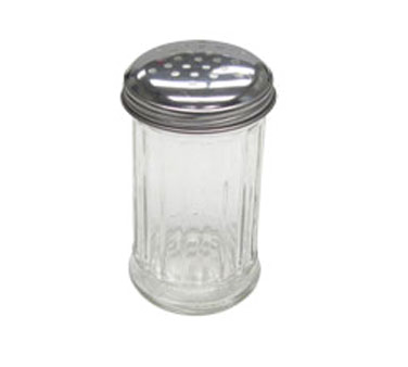 Admiral Craft 90PT cheese / spice shaker