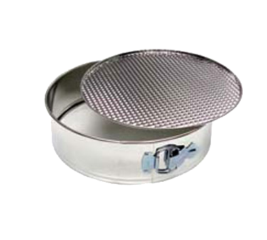 Admiral Craft AB-40 springform pan