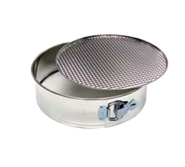 Admiral Craft AB-60 springform pan