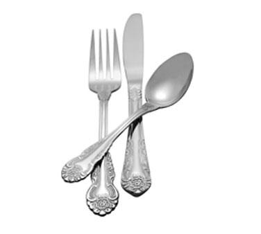 Admiral Craft AL275-DK/B knife, dinner
