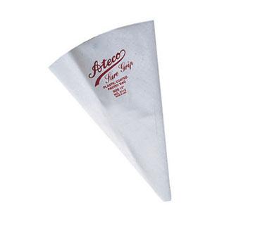 Admiral Craft AT-3116/12 pastry bag