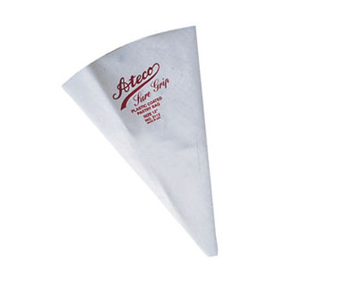 Adcraft (Admiral Craft Equipment) AT-3121/12 pastry bag