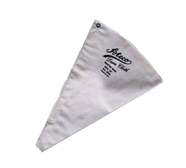 Admiral Craft AT-3216/12 pastry bag