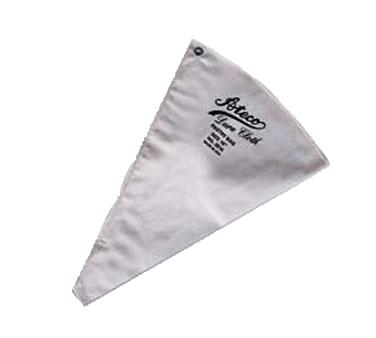 Admiral Craft AT-3224/12 pastry bag