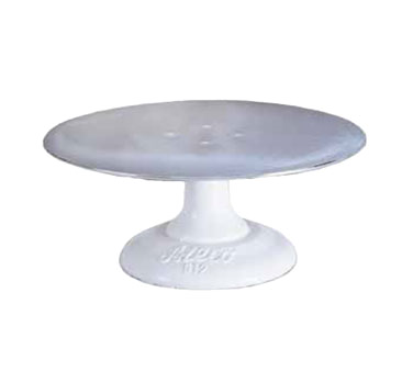 Admiral Craft AT-612 cake / pie display stand