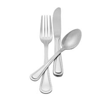 Adcraft (Admiral Craft Equipment) AV-BK/B knife / spreader, butter